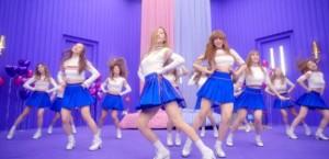 cosmic-girls-mv-momomo-576x280